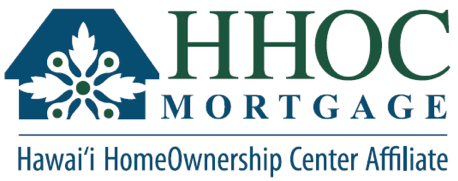 HHOC Mortgage